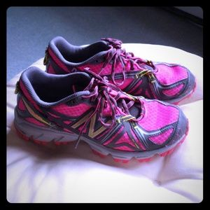 New Balance Shoes - New balence sneakers